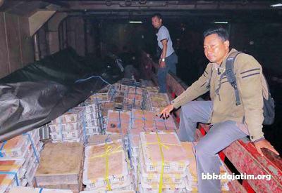 MarEx_Bird-seizure-Indonesia